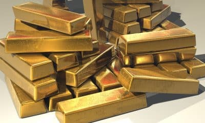 Sebi warns against investment and dealings in digital gold, its unregulated