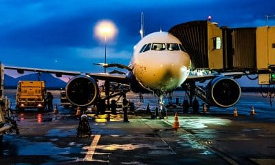Domestic airlines to take to the skies full capacity from October 18