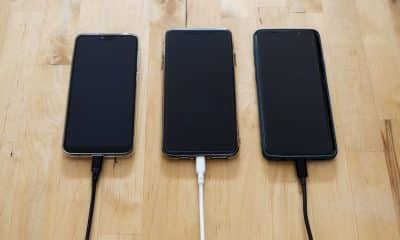 Consumers feel pinch of smartphones price hike due to chip shortage