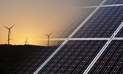 Reliance's green energy business may contribute 10% of EBITDA in 5 yrs