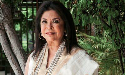 Reliance Retail acquires majority stake in Ritu Kumar's firm Ritika