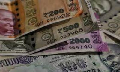 RBI revises regulatory framework for NBFCs, caps lending for IPO financing at Rs 1 crore