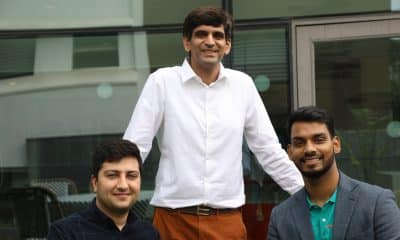Virohan raises additional $1.3 mn from existing investors before its Series B